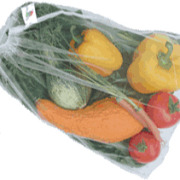 washable-reusable-nylon-produce-bag