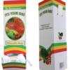 Washable Produce Bags Dispenser