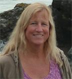 Loren Hilden